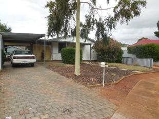 3 bedroom property for sale in 27 Fairfield Street...