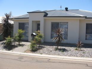 3 bed home for sale in 23 Oxford Court...