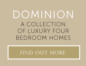 Get brand editions for Strata Homes, Dominion
