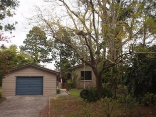 3 bed home for sale in 47 Middle Street...