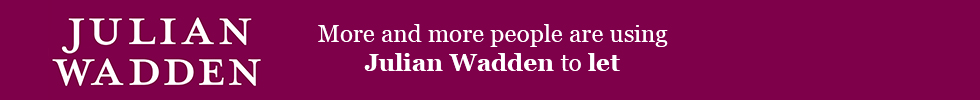 Get brand editions for Julian Wadden, Didsbury