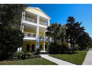 3 bed Apartment in Florida, Polk County...
