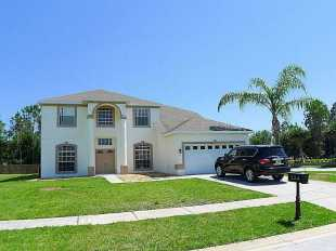 5 bedroom Detached home for sale in Florida, Polk County...