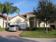 4 bed Detached home for sale in Florida, Polk County...