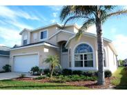 5 bed Detached home in Florida, Osceola County...