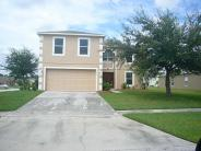 4 bed Detached home for sale in Florida, Osceola County...
