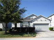 4 bedroom Detached home in Florida, Polk County...