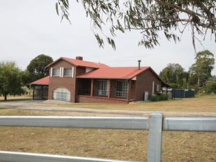 property for sale in 71 Auburn Vale RD, INVERELL 2360