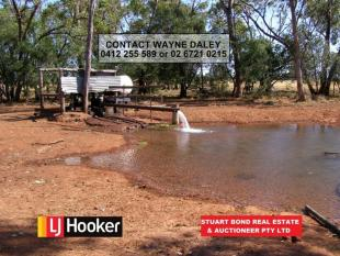 property for sale in Mitchell Road , ST GEORGE 4487