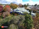 15 Brae Street property