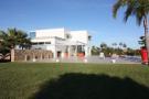 5 bed new development for sale in Valencia, Alicante, Denia