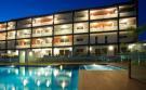 3 bed new development for sale in Valencia, Alicante, Denia