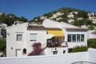 3 bed house in Pedreguer, Alicante...