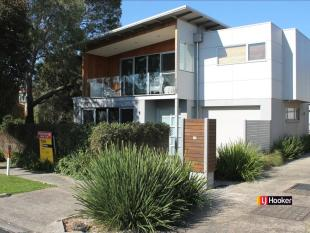 Town House for sale in 2/26 Hopetoun Street...