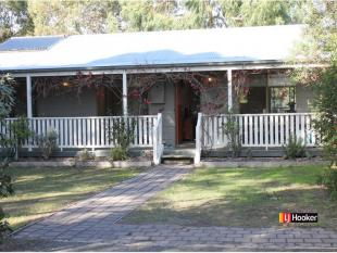 3 bed home for sale in 68 Veronica Street...