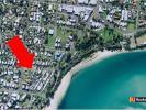 property for sale in 6 Hillside Avenue, INVERLOCH 3996
