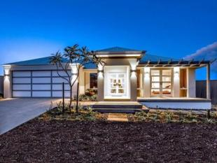 4 bedroom new home in Lot Suburbs, PERTH 6000