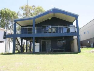 4 bed home in Lot 21 Beaumonts Sub...
