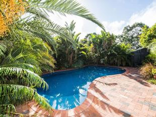 property for sale in LESMURDIE 6076
