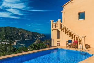 Catalonia Detached Villa for sale