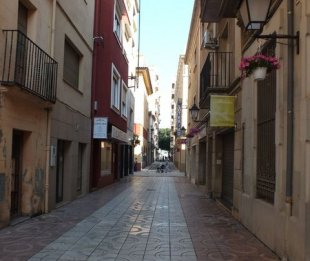 2 bedroom Apartment in Catalonia, Girona...