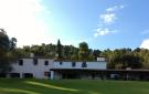 6 bed Country House for sale in Catalonia, Girona...