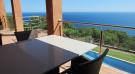 4 bedroom Terraced house for sale in Catalonia, Girona, Begur
