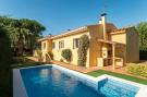 4 bed house for sale in Catalonia, Girona...