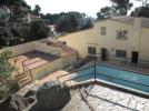 8 bed Guest House for sale in Calella De Palafrugell...