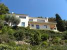 Villa Las Velas