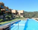 3 bedroom property in Begur, Girona, Catalonia