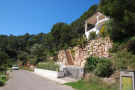 4 bed Detached house for sale in Begur, Girona, Catalonia