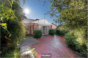 3 bedroom home for sale in 3 Gamburra Street...