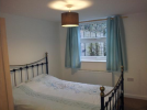 Flat to rent in Cheddington Close...