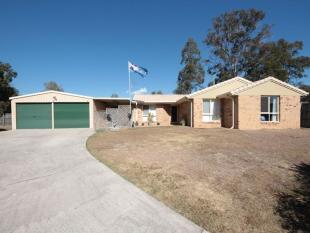4 bed home for sale in KURWONGBAH 4503