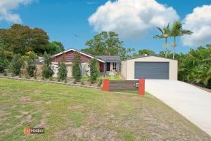 4 bedroom home for sale in 6 Mary Mac Court...