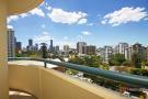 Flat for sale in 16/57 Lambert Street...
