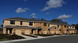 3 bed new development for sale in Florida, Seminole County...