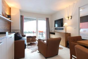 2 bedroom new development for sale in Salzburg, Pinzgau...