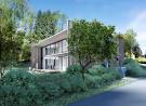 3 bed new development in Tyrol, Innsbruck...