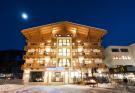 3 bed new development for sale in Salzburg, Pinzgau...