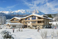 new development for sale in Tyrol, Innsbruck...