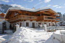 5 bedroom Chalet for sale in Tyrol, Kitzb�hel...