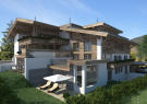 new Apartment in Tyrol, Kitzbühel...