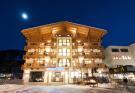 Serviced Apartments for sale in Salzburg, Pinzgau...