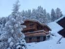 3 bedroom new development in Valais, Zinal