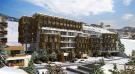 2 bed new development for sale in Salzburg, Pinzgau...