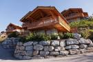 5 bed new development for sale in Valais, Nendaz