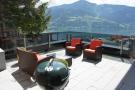 Penthouse in Salzburg, Pinzgau...