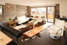 Ground Flat for sale in Valais, Verbier